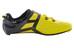 Mavic Cosmic Ultimate Shoe Men Maxi Fit yellow mavic/black